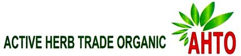 ACTIVE HERB TRADE ORGANIC